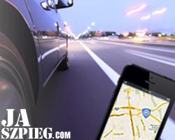 Lokalizatory GPS w dyktafonyszpiegowskie.com