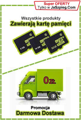 LOGO SPY SHOP & SKLEP SPY w Polsce - dyktafonyszpiegowskie.com - Kontakt - Kонтакт - Contactenos - SPY w Polsce