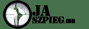 DyktafonySzpiegowskie.Com - Sklep i Shop SPY w Polsce - dyktafonyszpiegowskie.com